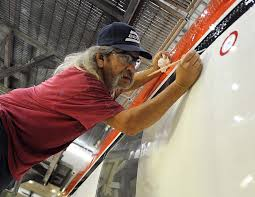 SHERWIN-WILLIAMS OFFERS SHERWIN-WILLIAMS PRO PAINTERS INSTITUTE™ PAINTER TRAINING PROGRAM AT GOODWILL OPPORTUNITY CAMPUS