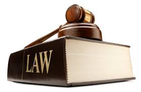 Legal Job In India- How Lucrative Is It?
