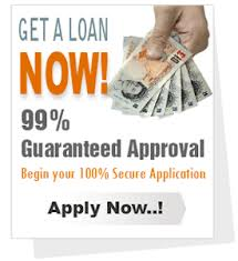 In the event that you are searching for this loan on the web