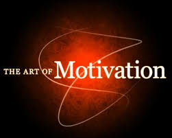 Your Top Tips on How to Motivate People