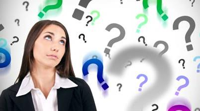 Tough and Weird interview questions