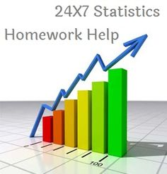 How to get Statistics Assignment Help at Contact BookMyEssay