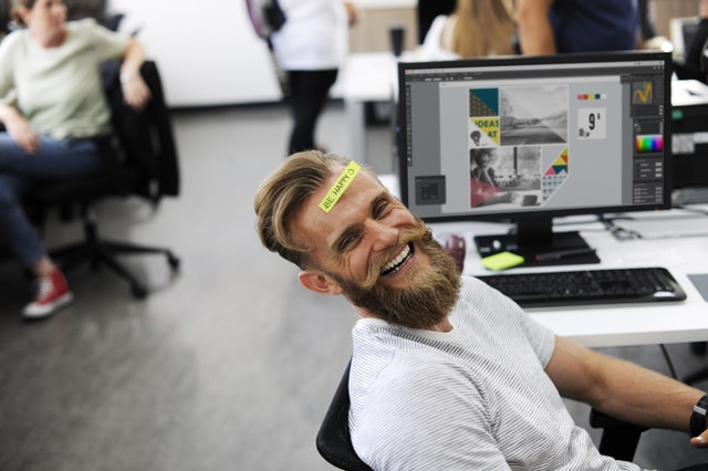 3 INNOVATIVE WAYS TO BOOST YOUR PRODUCTIVITY AT WORK