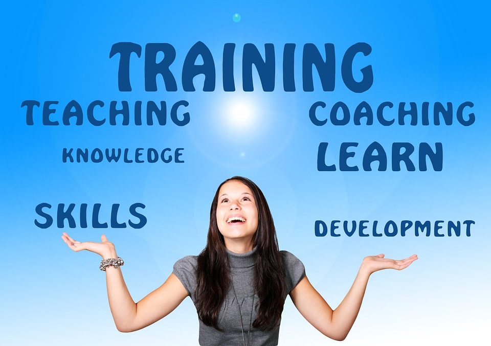 QUALITY SKILL TRAINING – FINDING THE RIGHT CONNECT BETWEEN CAREER AND SKILL DEVELOPMENT!
