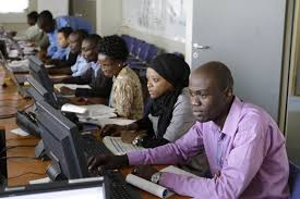 Why Initial Job Training Is A Must