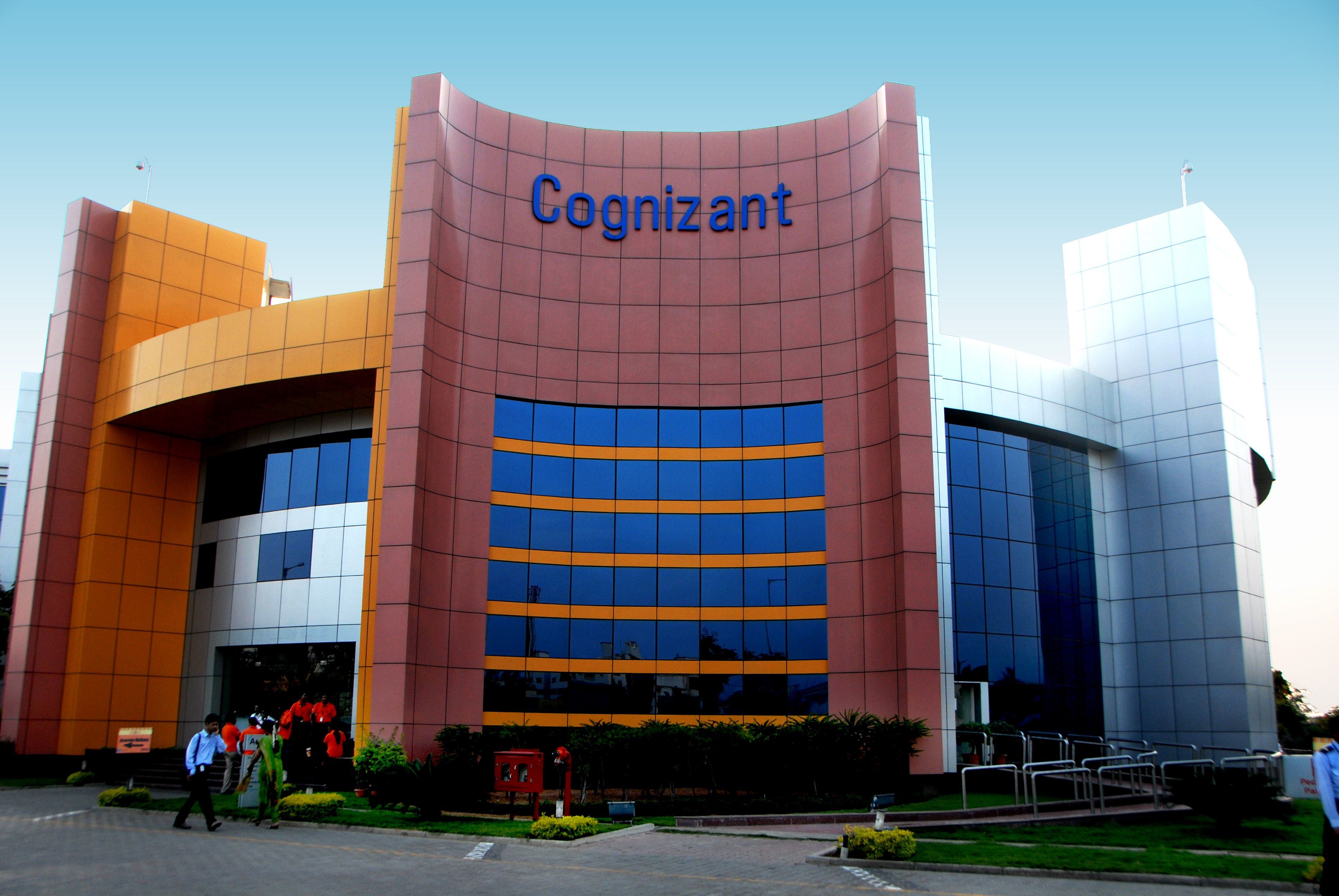 Fresher Jobs | What To Expect When You Join Cognizant As a Fresher?