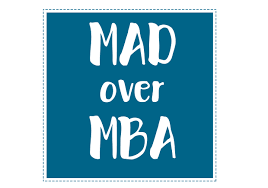 What next after an MBA?