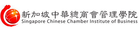 Singapore Chinese Chamber Institute of Business (S