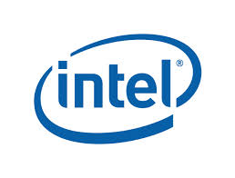 Intel Technology India Pvt Ltd