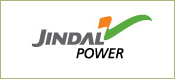 Jindal Steel Power Limited