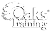 Oaks Training