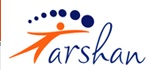 Tarshan Software Services Pvt. Ltd