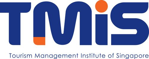 Tourism Management Institute of Singapore (TMIS)