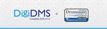 Healthcare Informatics Pvt Ltd
