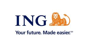 Ing Vysya Bank Ltd