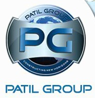 Patil constructions and infrastructure Pvt limited