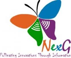 Nex-G Exuberant Solutions Pvt Ltd