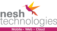 Nesh Technologies Pvt. Ltd.