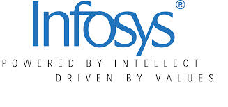 Infosys BPO Ltd