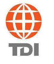 TDI International India (P) Limited