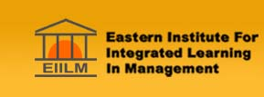 Eastern Institute for Integrated Learning in Manag