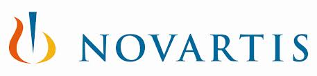 Novartis Healthcare Pvt Ltd