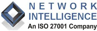 Network Intelligence India Pvt. Ltd