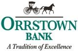 Orrstown Financial Services Inc