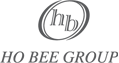 Ho Bee Investment Limited