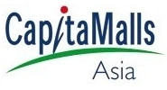 CapitaMalls Asia Limited