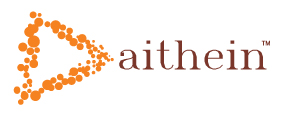 Aithein Ayurveda Massage School