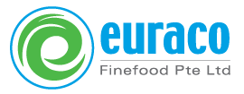 Euraco Finefood Pte Ltd