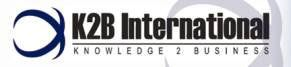 K2B International Pte Ltd