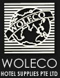 Woleco Hotel Supplies Pte Ltd