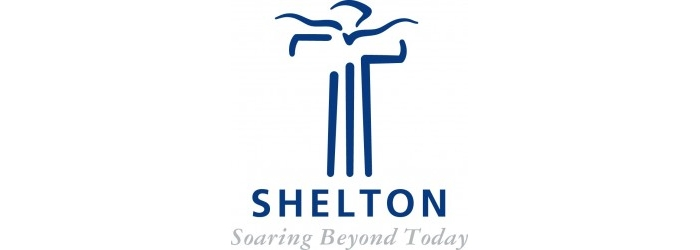 Shelton College International