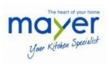 Mayer Marketing Pte Ltd