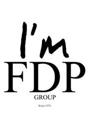 FDP Group Pte Ltd