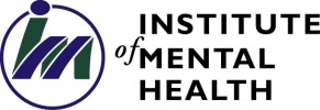 Institute of Mental Health | Woodbridge Hospital