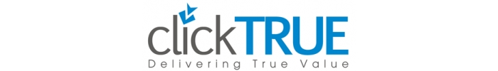 clickTRUE Pte Ltd