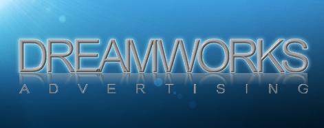 Dreamworks Advertising Pte Ltd