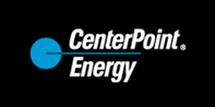 CenterPoint Energy, Inc (Holding Co)
