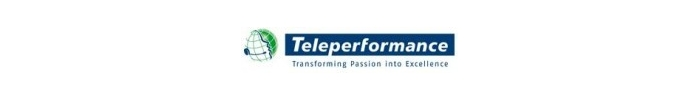 Teleperformance Singapore