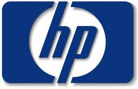 Hewlett-Packard Co