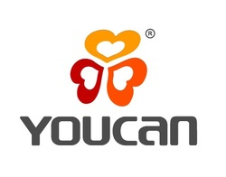 Youcan Foods International Ltd