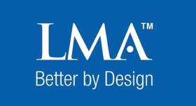 LMA International N.V