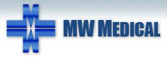 MW Medical Pte Ltd