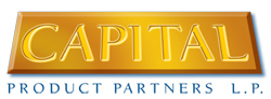 Capital Product Partners L.P.