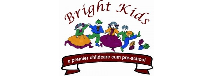 Bright Kids School House Pte Ltd
