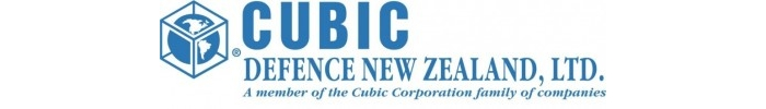 Cubic Defence New Zealand Limited Singapore