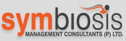 Symbiosis Management Consultants Pvt Ltd